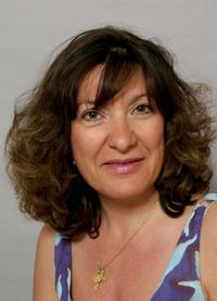 Inès MOURAUX