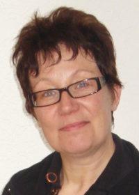 Myriam JOUBERT