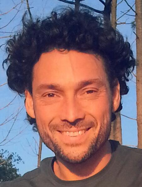 Pascal GIBOUIN