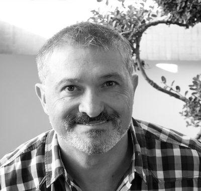 Benoît CAPODIECI