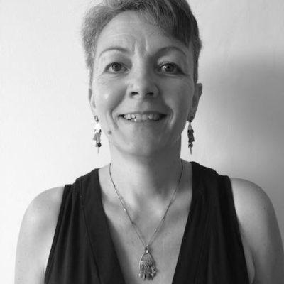 Carole MENARD