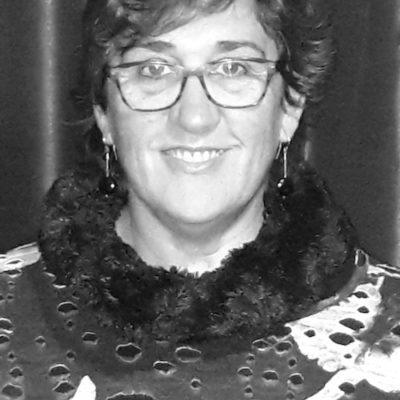Chantal CENEDESE