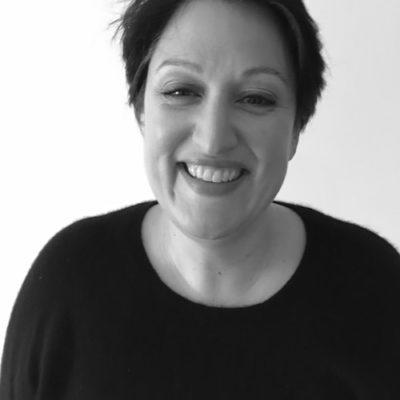 Emmanuelle SCIGALA-JOUANDON