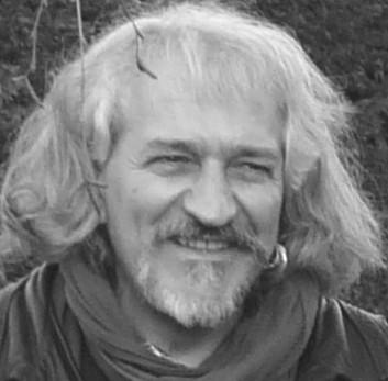 Gill-Eric LEININGER MOLINIER