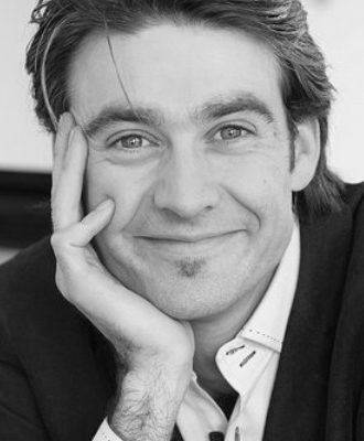 Guillaume GERAULT