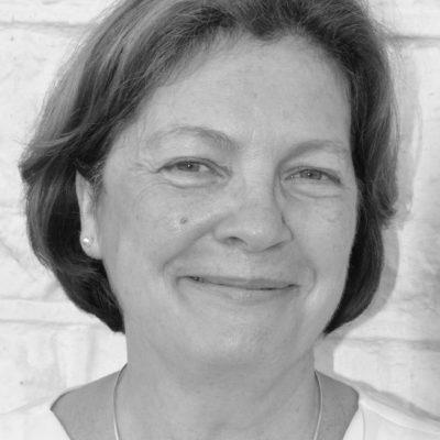 Hélène GAZZERA