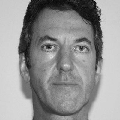 Jean-Paul PIGET