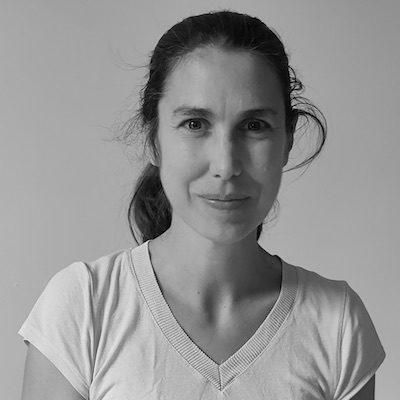 Karine GOURGUE