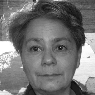 Pascale BOFF-LEMOINE
