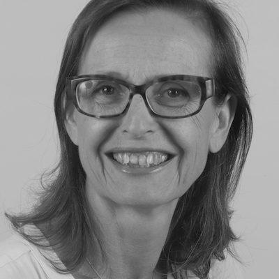 Sylvie BENNET