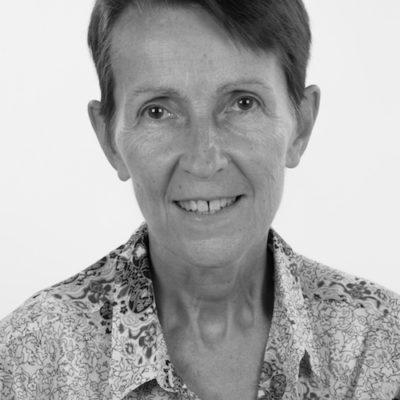 Sylvie HUOT