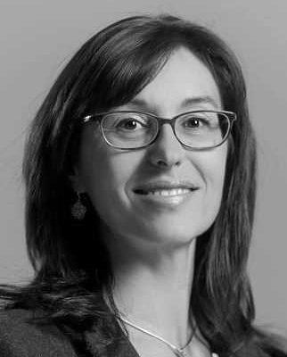 Valérie FEYTOUT-PASTOR