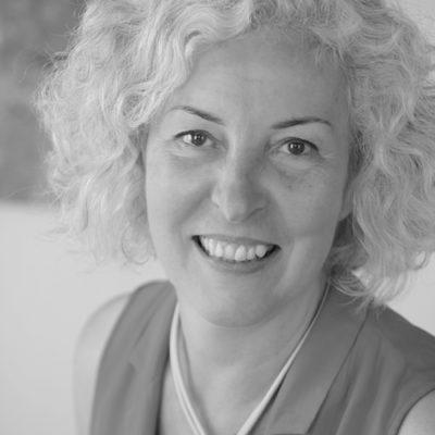 Jocelyne POIGNANT