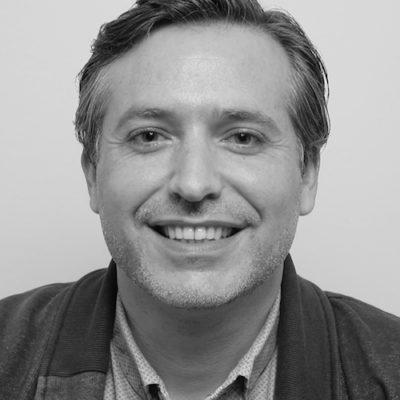 Sébastien PLACE